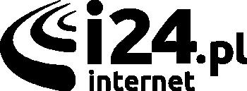 logo_i24_black.png