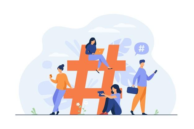 tiny-people-near-hashtag-social-media-flat-illustration_74855-11115.jpg