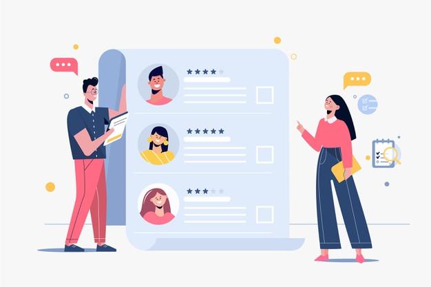 illustrated-people-choosing-new-worker_52683-44248.jpg